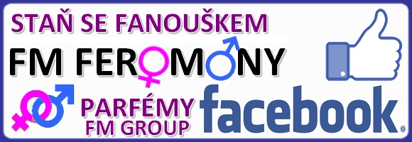 FM FEROMONY FM GROUP FACEBOOK